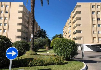 Great Value 3 Bed Apartment, Javea