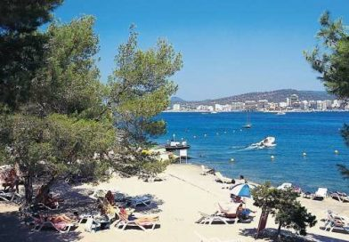Irishman Fined Heavily After Returning From holiday In the Balearics