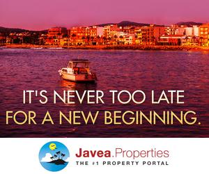 Javea Properties