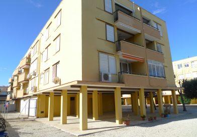 3 Bed Apartment near the Beach, Javea