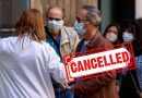 EU Leaders Incapable of Rolling Out Vaccine, As COVID Patients Are Dying Throughout Europe