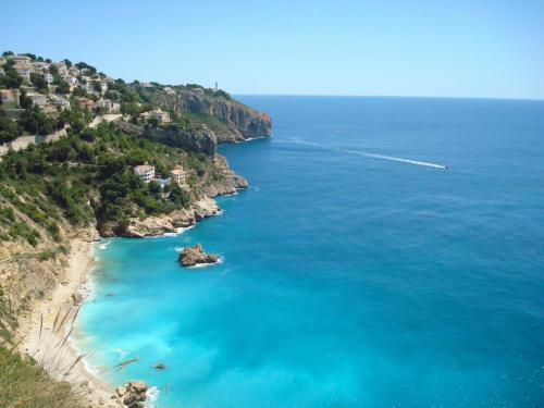 Ambolo-beach-Javea - Copy